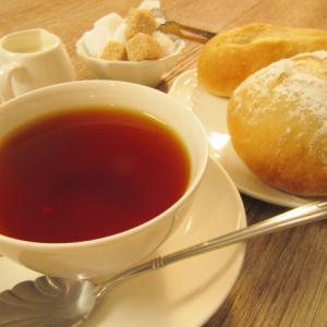 ファミリーマート アフタヌーンティー監修の紅茶のスイーツ&パンの発売日と値段を調査