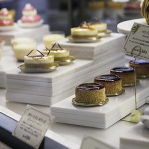 フランス菓子「ルコント」が秋の定番スイーツを期間限定で発売!価格と販売期間を調査!