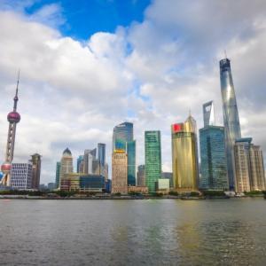 【中国人の本質の理解を深めよう】僕が中国に渡る理由