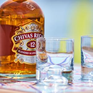 【最近の小さな節約①】缶よりお得な小瓶でお酒代を安く済ませよう