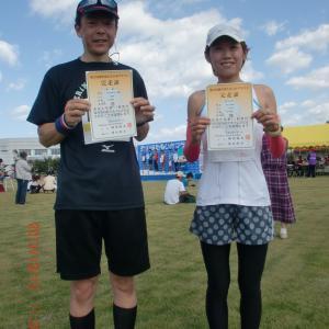お食事サポート90日目!月間200キロ走ったら何キロ痩せる?