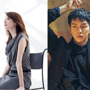ハンヒョジュとイスンギは仲良しor熱愛?韓国バラエティ「ソウルの田舎者」で再会?