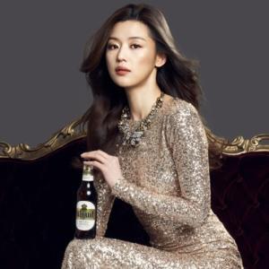 韓国女優のギャラランキング2021!年収が高いのは誰で総資産は?