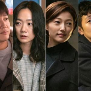最高の離婚韓国の最終回ネタバレ!結末はハッピーエンドの終わり方?