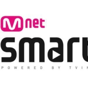Mnet Smartの視聴方法は?U-NEXT経由なら無料体験できる?