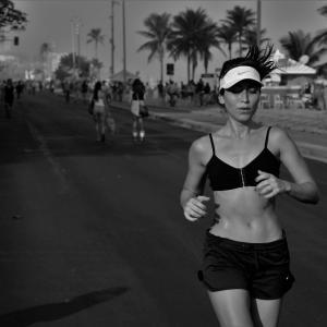 マラソンのモチベーション低下…やる気を維持させる効果的な方法8選