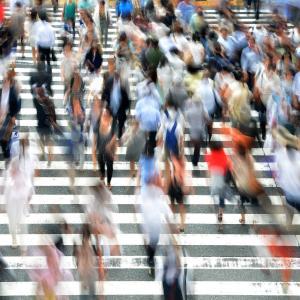 【働くランナー向け】マラソンと仕事・家庭を両立させる方法