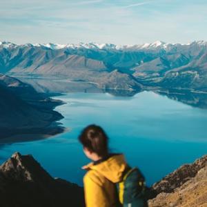 ニュージーランド留学はやめた方がいいの?【英語のなまりが強い】