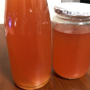 【柿100%】柿酢の作り方まとめ