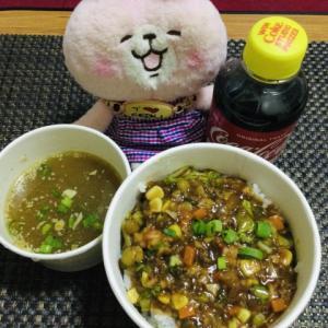 ダイエット弁当のDIET IN A BOXが週末はお休みなのでSugbo Mercado(メルカド)へゴー(^◇^)