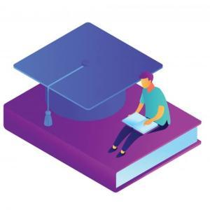 暇な大学生が絶対にしてはいけない事5選|先輩と同じ過ちは犯すな