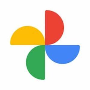 【悲報】Googleフォト有料化へ。次はAmazonの時代?!