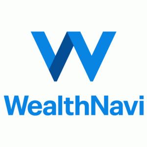 WealthNavi ロボアドバイザー(7月運用実績)