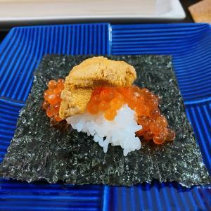 【おいしい☆ふるさと納税】北海道白糠町のいくら醤油漬けで手巻き寿司