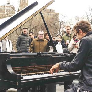 【400万円】ピアニストの年収は、コンサートで決まる