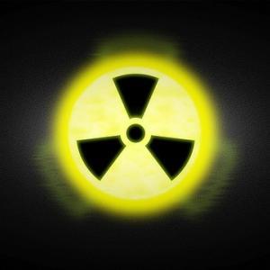 【放射能を食べずには生きられない】食品の放射能を0ベクレルにすることは絶対不可能な理由
