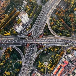 【高速を利用する人は必見!】ETCマイレージ登録していますか?