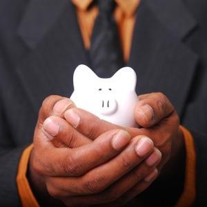 【節約】脱浪費!貯蓄を増やすためにできること
