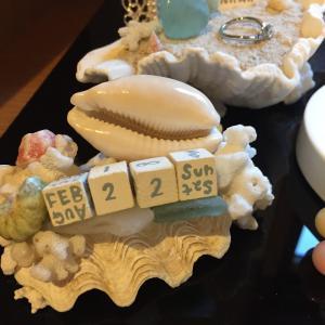 【沖縄のオススメ雑貨店】ハンドメイド雑貨店 shell tea*okinawa*