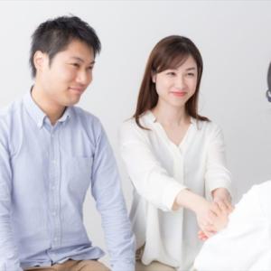 安いNIPT(新型出生前診断)で出てくるヒロクリニックまとめ[5万円~のカラクリ]