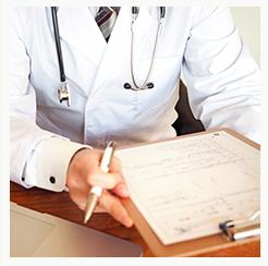 NIPT(新型出生前診断)のカウンセリングとは?