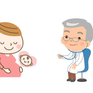 妊婦健診とは?頻度はどのくらい?母子手帳はいつもらえるの?必要な届け出とは?正しく理解して受診しよう【妊婦検診~出生前診断(NIPT他)】
