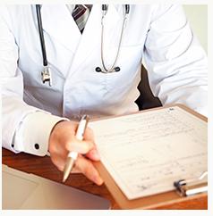 胎児ドックとは?【比較】NIPT新型出生前診断と何が違う?
