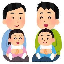 【NIPT】ママだけでないパパのためのNIPT?新生突然変異(de novo mutations)とは?