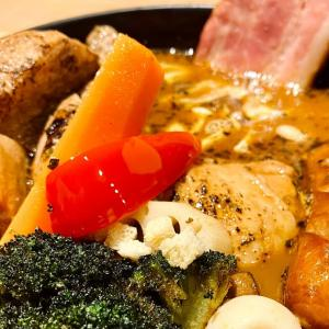 【TRAVEL】北海道旅行〜オススメ食事編〜 @千歳、星野リゾートトマム