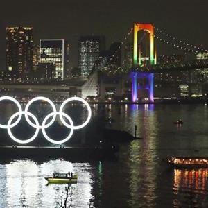 【東京五輪】IOC委員「中止するつもりはない。感染が収束しない場合は、無観客での開催が妥当」