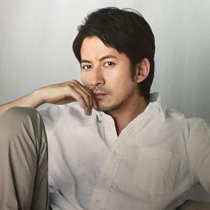 【芸能】岡田准一 、上京して「3年間そば」「オーバーオール1着」生活・・・・・