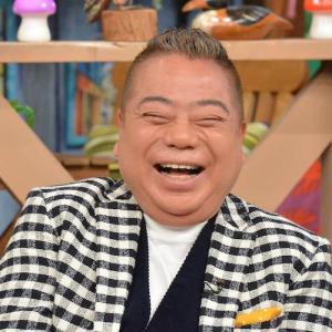 【芸能】枕営業騒動の出川哲朗は「イッテQ!」刷新で残留できるか・・・