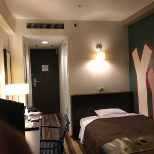ふっかちゃんルーム/埼玉グランドホテル深谷