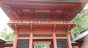 【鹿島神宮】初詣はここに行こう!関東最強クラスのパワースポット茨城県【鹿島神宮】