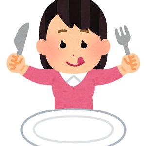 【断食】「1日3食きちんと食べよう」はもう昔の常識?食事を抜くと体にいい?断食の効果を調べてみたよ!