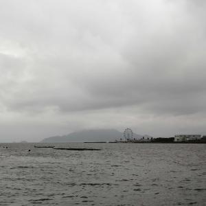 雨散歩〜平凡な一日が愉しい