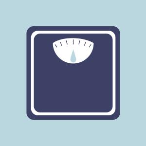 【3日間で2.1kg減】ゆるめのファスティングに挑戦!