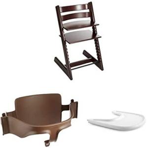 赤ちゃん 家具