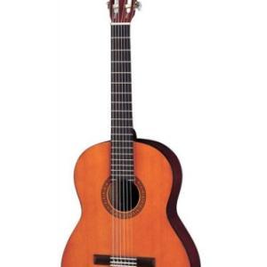 ヤマハ ギター CS40J