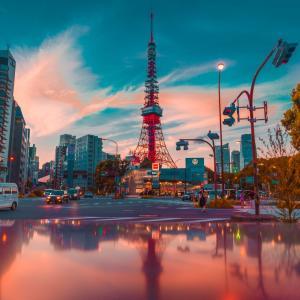 東京で不動産を売却するなら2社で大丈夫。東京でおすすめの不動産屋さん