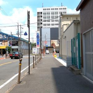 御堂筋線 江坂駅周辺の住みやすさレポート