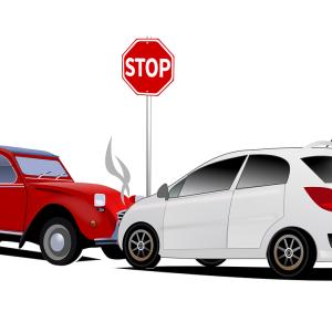 【意外と効果あり】保険の見直し(自動車保険)