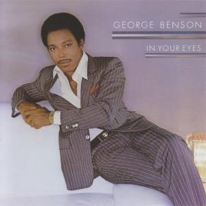 ノスタルジック George Benson