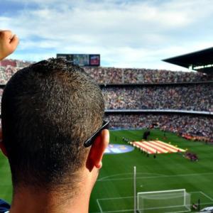 【2021.9.10最新版】サッカー日本代表の試合日程・試合予定等
