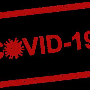 【2021.6.17最新版】全人口に占めるコロナ感染者数比率(都道府県別)