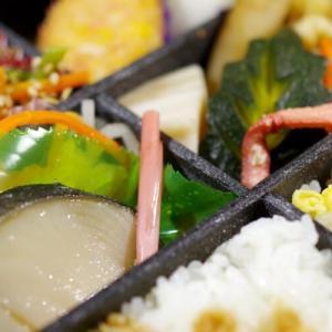 おすすめの食材宅配サイト・宅食サービスを一挙紹介!