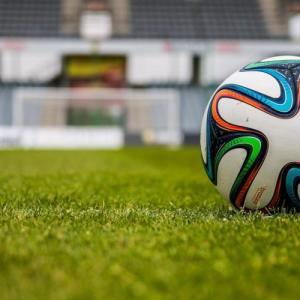 【2021.6.19最新版】海外サッカー最新移籍情報まとめ(2021-2022シーズン)