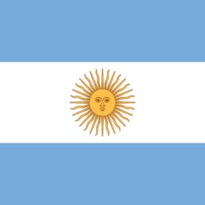 メッシが南米出身選手代表最多ゴール数記録を更新