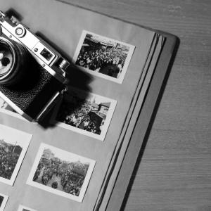 【アプリ】子供の成長を記録するなら―写真・動画共有アプリ みてね