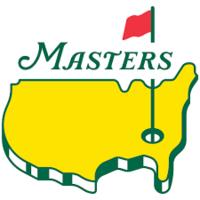 マスターズ3日目!早起きなんて関係ない!  ―The Masters―